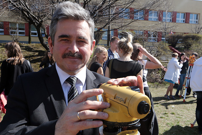 ./pliki/v2/wywiady/2014/florczyk_m.JPG, Dominik Gajda
