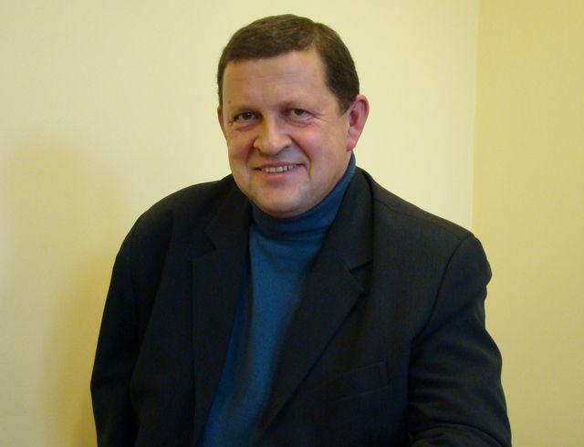 Stanisław Jaszczuk