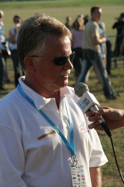Jerzy Makula