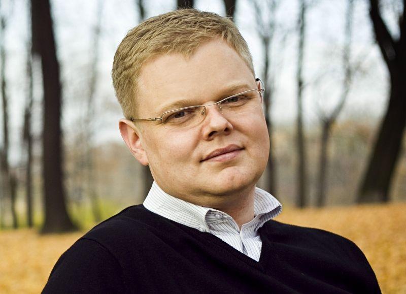 http://www.rybnik.com.pl/pliki/wybory_2010/sejmik/polokd.jpg